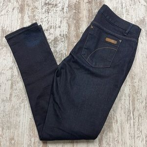 Joe's Jeans Honey Skinny Leg Jeans